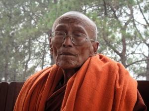 monk-budist