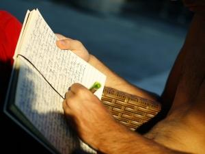 note-journal