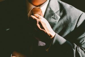 Veština, trud ili sreća: Šta je važnije?