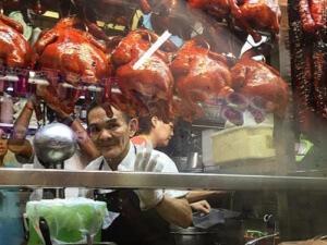 prodavac-hrane