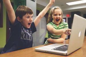 Evo zašto Stiv Džobs nije dozvoljavao svojoj deci da koriste iPad