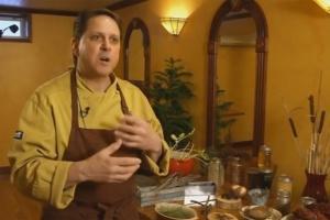 Najekskluzivniji restoran bukiran do 2025.: Skroman vlasnik na svakom sastojku radi godinama