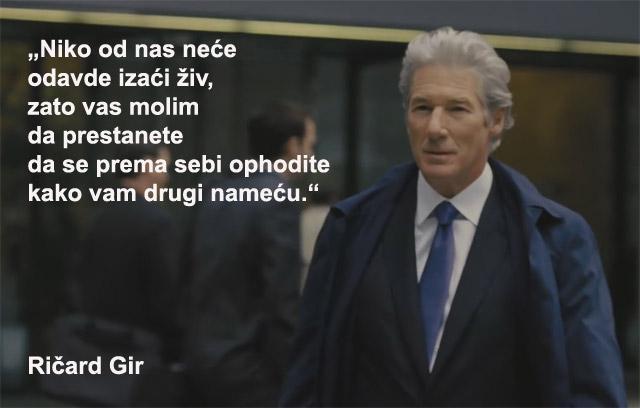 ricard_gir_savet