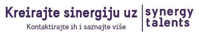 sinergija-synergy