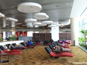 singapur_aerodrom