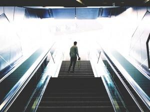 stepenice, pixabay