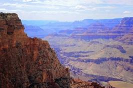 veliki-kanjon2