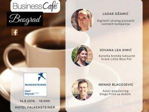 Business-cafe-13