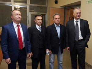 ds_izbori_betamilanobradovic