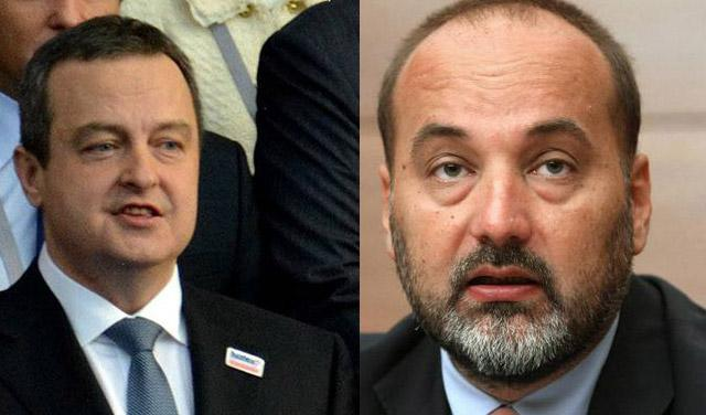 dacic_jankovic_beta