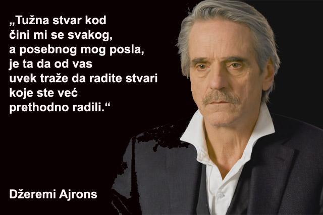 dzeremi_ajrons_savet