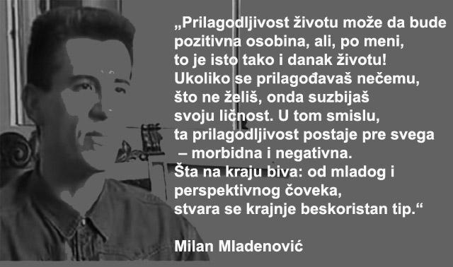 milan_mladenovic_savet