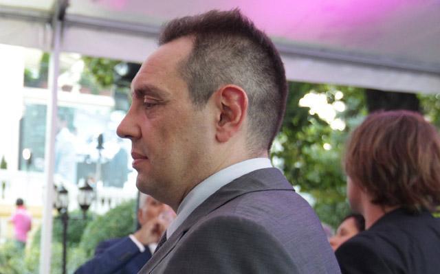 vulin_betamilanobradovic