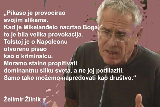 zelimir_zilnik_savet