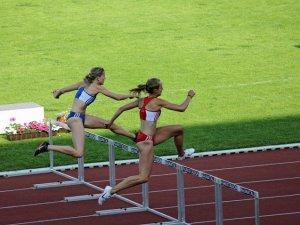 atletika-barijere-pixabay