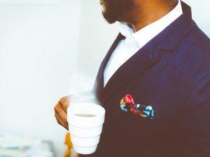 business-coffee