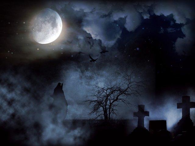 cemetery-moon