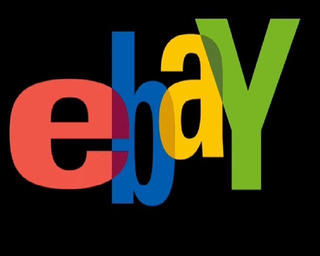 ebay-printskrin