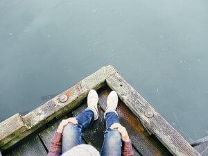 feet-coast