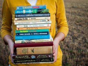 hobi-knjige