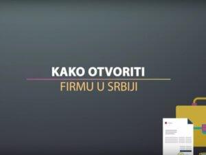 kako-otvoriti-firmu-u-srbiji