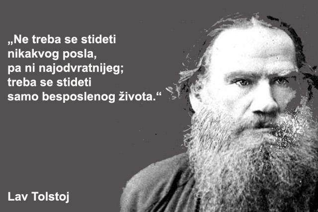 lav_tolstoj_savet