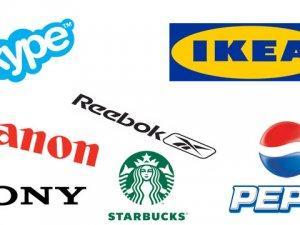 logo-kompanije