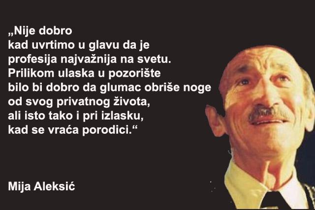 mija_aleksic_savet