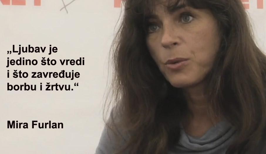 mira_furlan_savet1