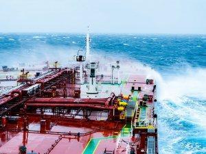 nafta_platforma_pix