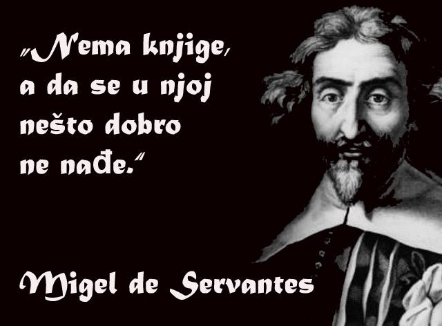 servantes_savet