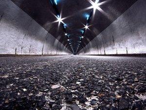 tunel_pix