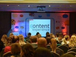 content-experience-konferencija