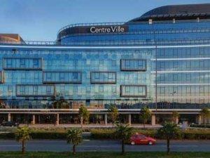 hotel_centreville_pg_glavna