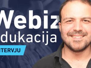 istok-pavlovic-webiz