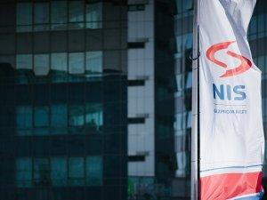 nis-1