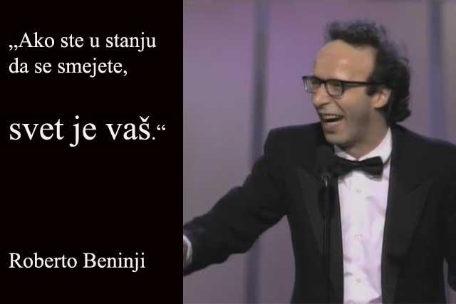roberto_beninji_savet