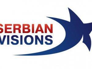 serbian-visions