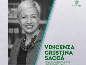 vincenza-sacca-mastercard
