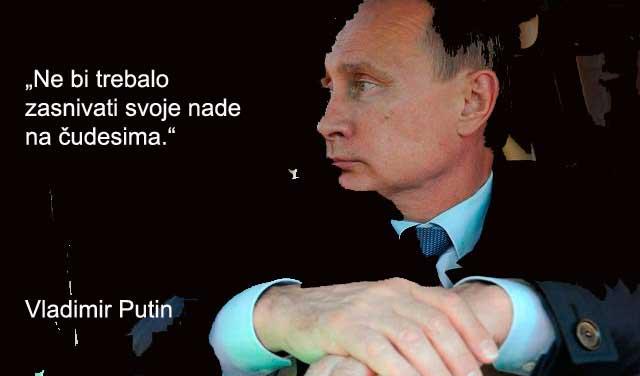 vladimir_putin_savet