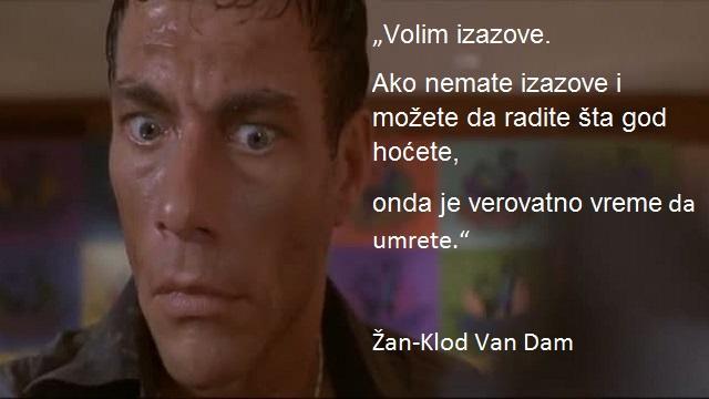 zan_klodsavet