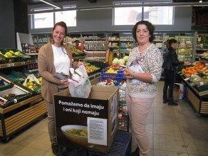 banka_hrane