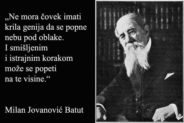 batut_savet