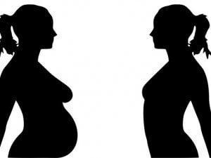devojka-zena-trudnica