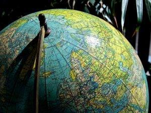 globus-zemlja