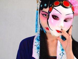 japanka_pixabay