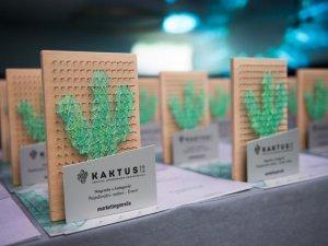 kaktus-nagrade
