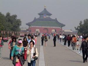 kineski_turisti_pix