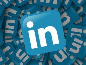 linkedin-pixabay