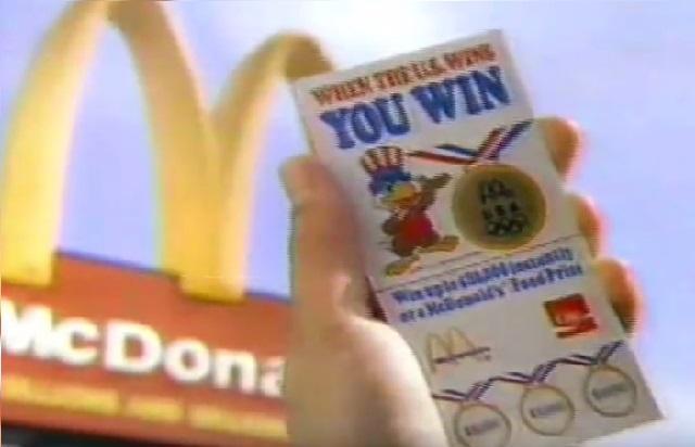 mek-donalds-reklama-olimpijada-1984_youtubeprintscreen